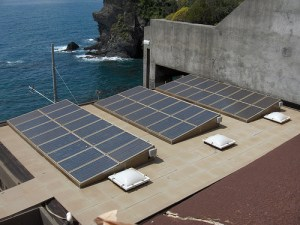 italy-rooftop-solar-world-largest-biggest