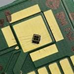 quantasol-solar-cell