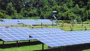 pcps-solar-plant_jiF3t_69