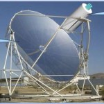 h2p-solar-concentrator