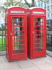 phone_booths