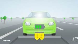 iav-car-recharge