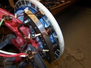 plug-in-hybrid-retrofit-kit_Bdp6k_69