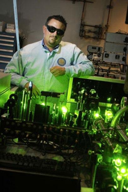 todd-ditmire-petawatt-laser