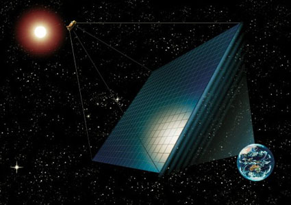 jaxa-space-solar-station