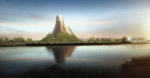 biomass-power-station_1_9l9NH_69