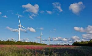 siemens-wind-power