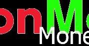 Exxon Mobil - Money Talks