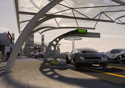https://i0.wp.com/www.greenoptimistic.com/wp-content/uploads/2012/11/Siemens-electric-car-charging-stations.jpg