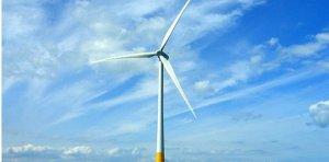 Screen_Shot_2012-12-10_at_9.39.26_PM.png.492x0_q85_crop-smart