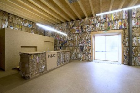 paper-house-2