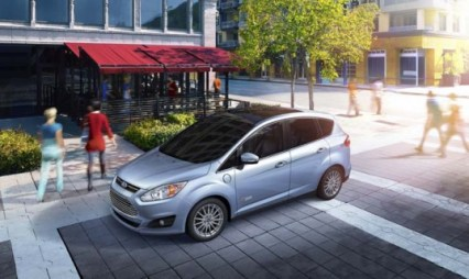 2013_Ford_C-MAX