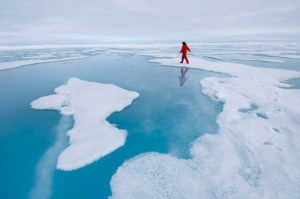 Arctic_Melt_Ponds