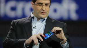 CES_Samsung_Flexible_Screen