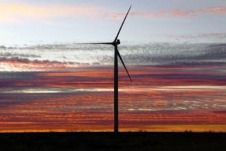 wind-farm-duke-energy