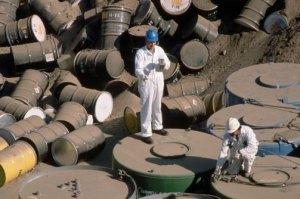 nuclear-waste-hanford