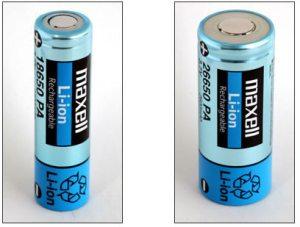 Maxell_batteries