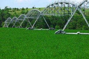 centerpivotirrigation.jpg.492x0_q85_crop-smart