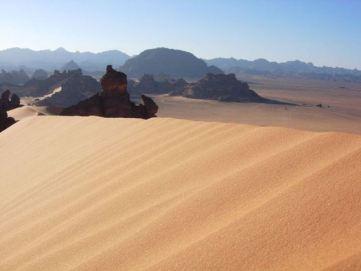 libya solar energy