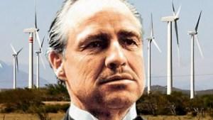 mafia renewable energy