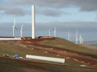 australia-wind-power