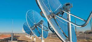 solar-concentrator-pnnl