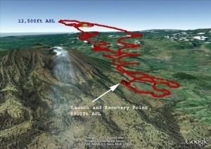 volcano-uav.jpg.644x0_q100_crop-smart