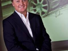 Henrik Fisker, Co-Founder of Fisker Automotive, Looks to Recover His Company