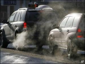 fleet_vehicle_emissions