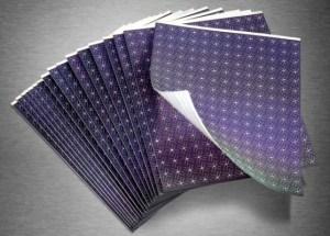 Thin Solar Cells