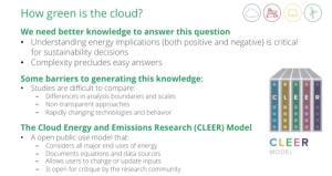 cloud-computing-berkeley