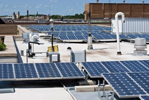 solar-panels-roof-chicago.jpg.662x0_q100_crop-scale