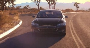 Tesla Motors, Time for a Recharge