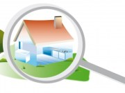Home Energy Efficiency, Take a Closer Look