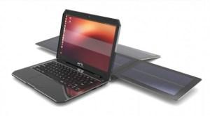 sol-laptop-590x330
