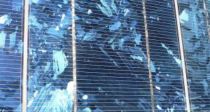 Solar Cell Connections Fixed by NCS Innovation