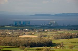 Hinkley Point to Expand, Two New Nuclear Reactors Coming Soon