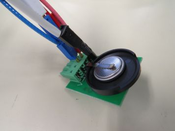 Pressure Cooker Technology Helps Make Better Lithium Ion