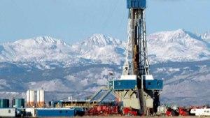 FrackingWater_main_1209