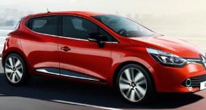 Renault Imagines a 141mpg Plug-In Hybrid
