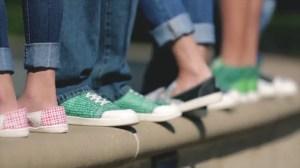 rekixx-Sneaker-Wall-Shot.jpg.662x0_q100_crop-scale