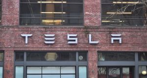 Is Tesla Motors Ready for Sale?