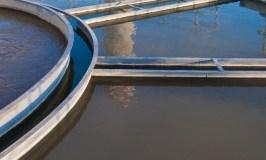 Waste Treatment to Hydrogen Fuel