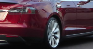 Tesla Motors Even Easier to Own in Germany
