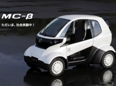 Solar Powered Electric Vehicle, Perfect Setup?