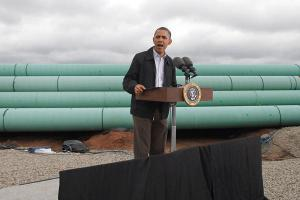 obama-keystone-pipeline
