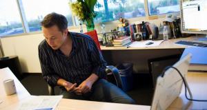 Tesla Model E, in Elon Musk's Planner, Will it Be Profitable?