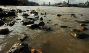 The-River-Thames-at-Bermo-001