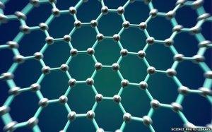 _74372981_c0205666-graphene_structure,_artwork-spl