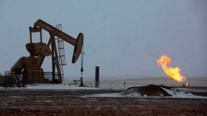 fracking-flaring-britain-shale.si